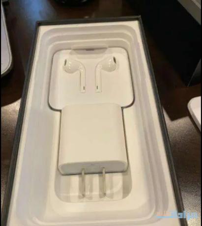 apple-iphone-11-pro-big-1