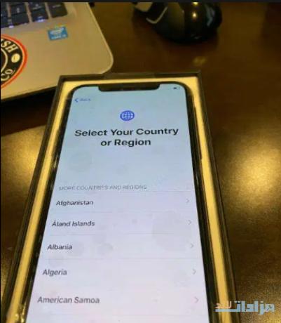 apple-iphone-11-pro-big-0