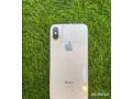 i-phonex-64gb-small-1