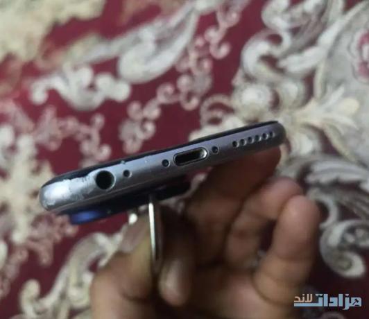 iphone-6-16-gb-big-0