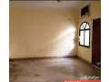 6-bed-room-villa-for-sale-in-hoora-small-1