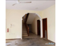 6-bed-room-villa-for-sale-in-hoora-small-3