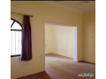 6-bed-room-villa-for-sale-in-hoora-small-2
