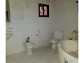6-bed-room-villa-for-sale-in-hoora-small-0