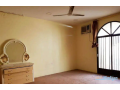 6-bed-room-villa-for-sale-in-hoora-small-6