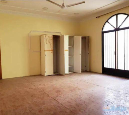 6-bed-room-villa-for-sale-in-hoora-big-5