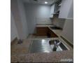 beautiful-high-floor-1-bedroom-for-sale-in-amwaj-island-small-0