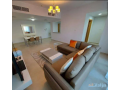 beautiful-high-floor-1-bedroom-for-sale-in-amwaj-island-small-1