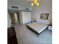 beautiful-high-floor-1-bedroom-for-sale-in-amwaj-island-small-3
