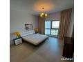 beautiful-high-floor-1-bedroom-for-sale-in-amwaj-island-small-5