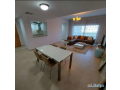 beautiful-high-floor-1-bedroom-for-sale-in-amwaj-island-small-8