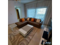 beautiful-high-floor-1-bedroom-for-sale-in-amwaj-island-small-6