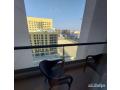 beautiful-high-floor-1-bedroom-for-sale-in-amwaj-island-small-2