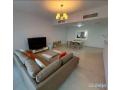 beautiful-high-floor-1-bedroom-for-sale-in-amwaj-island-small-4