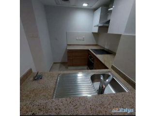 Beautiful High Floor 1 Bedroom for sale in Amwaj island