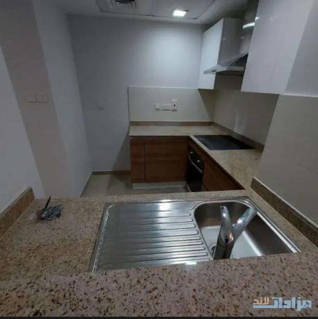 beautiful-high-floor-1-bedroom-for-sale-in-amwaj-island-big-0