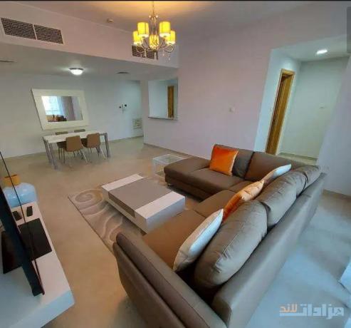 beautiful-high-floor-1-bedroom-for-sale-in-amwaj-island-big-1