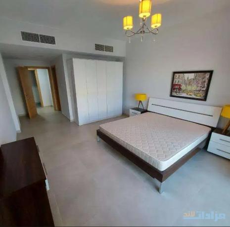beautiful-high-floor-1-bedroom-for-sale-in-amwaj-island-big-3