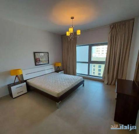 beautiful-high-floor-1-bedroom-for-sale-in-amwaj-island-big-5