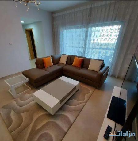 beautiful-high-floor-1-bedroom-for-sale-in-amwaj-island-big-6
