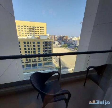 beautiful-high-floor-1-bedroom-for-sale-in-amwaj-island-big-2