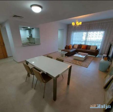 beautiful-high-floor-1-bedroom-for-sale-in-amwaj-island-big-7