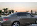 honda-accord-full-option-in-velvet-small-4