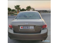 honda-accord-full-option-in-velvet-small-5