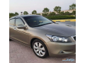honda-accord-full-option-in-velvet-small-7