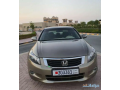 honda-accord-full-option-in-velvet-small-6