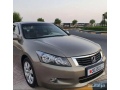 honda-accord-full-option-in-velvet-small-0