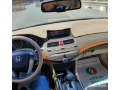 honda-accord-full-option-in-velvet-small-2
