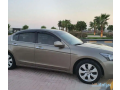 honda-accord-full-option-in-velvet-small-3