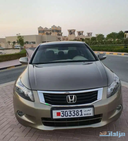 honda-accord-full-option-in-velvet-big-6