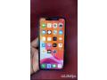 iphone-x-256gb-small-2