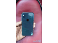 iphone-x-256gb-small-1