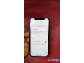 iphone-x-256gb-small-0