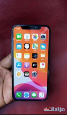 iphone-x-256gb-big-2