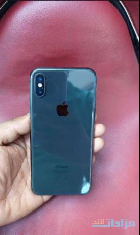 iphone-x-256gb-big-1