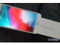 iphone-6plus-64gb-small-3