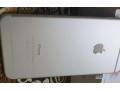 iphone-6plus-64gb-small-4