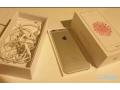 iphone-6plus-64gb-small-1