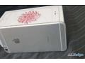 iphone-6plus-64gb-small-0