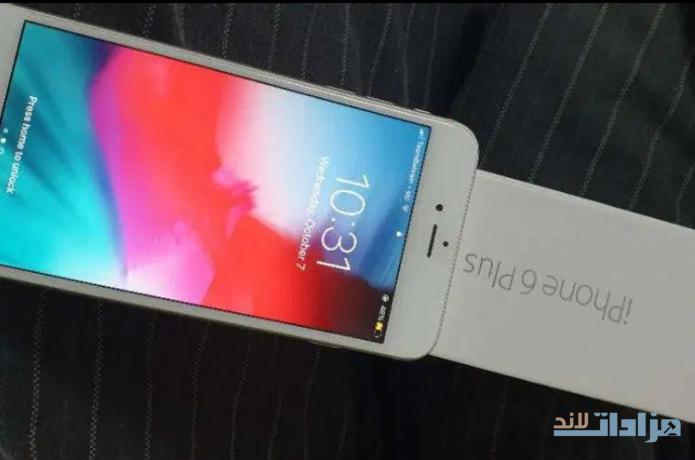 iphone-6plus-64gb-big-3