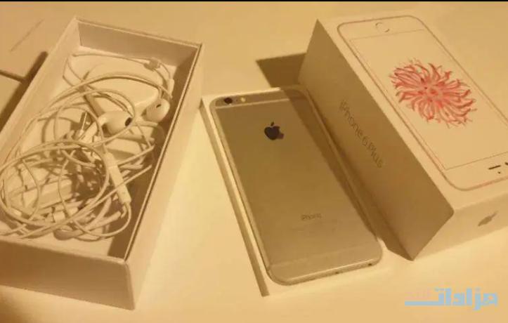 iphone-6plus-64gb-big-1