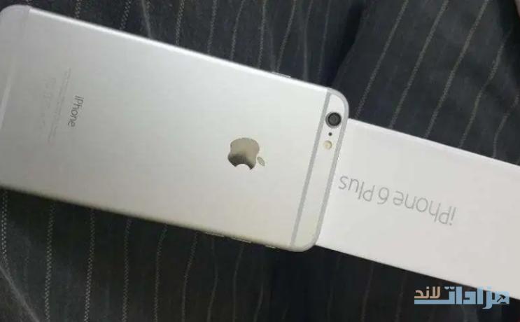 iphone-6plus-64gb-big-2