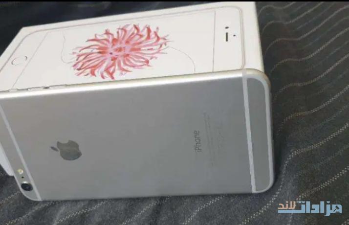 iphone-6plus-64gb-big-0