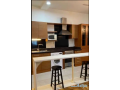 2-bedroom-apartment-in-amwaj-for-sale-small-2