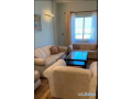 2-bedroom-apartment-in-amwaj-for-sale-small-8