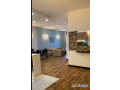 2-bedroom-apartment-in-amwaj-for-sale-small-6
